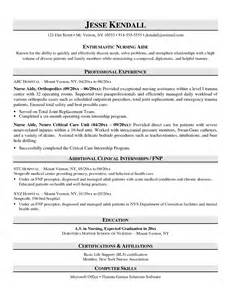 sle resume nursing assistant hospital dietary aide resume nursing home sales aide lewesmr
