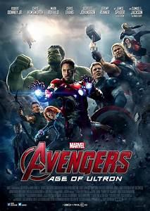 Avengers Age Of Ultron : avengers age of ultron movie comic vine ~ Medecine-chirurgie-esthetiques.com Avis de Voitures