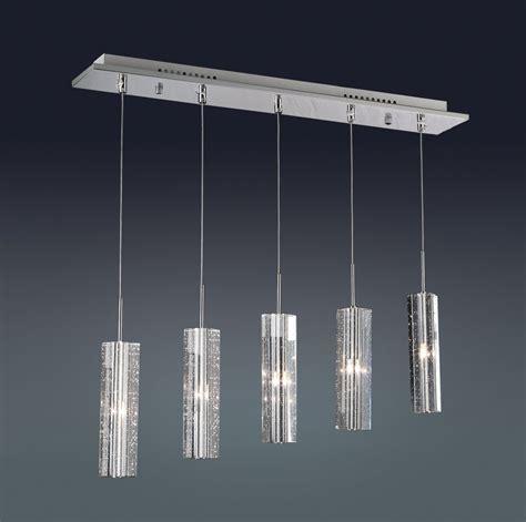 homestyle furniture kitchener 100 contemporary lighting lighting houston light