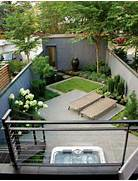 23 Small Backyard Ideas How To Make Them Look Spacious And Cozy Dog Friendly Small Backyard Landscape Ideas Home Design Ideas Side Yard Landscaping Ideas Pinterest And Landscaping Side Yard For Small Yards Big Designs DIY