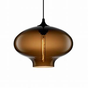 Globe pendant lights inspiration ideas resources light and globes