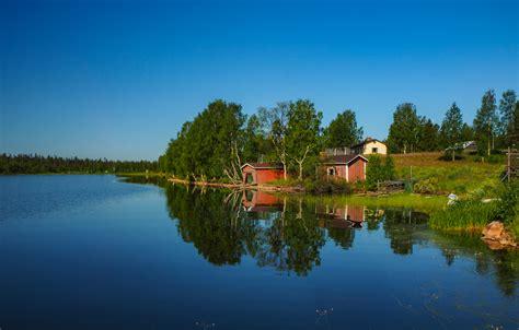 Finnland..... Foto & Bild | Bilder auf fotocommunity