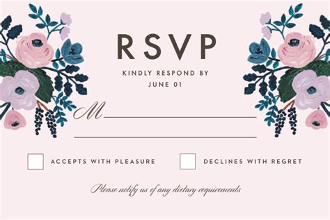 meaning of rsvp what does rsvp mean on an invitation