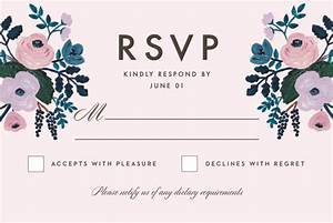 what does rsvp mean on an invitation With wedding invitation rsvp what does the m mean