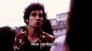 Robert Sheehan Misfits GIF - Find & Share on GIPHY