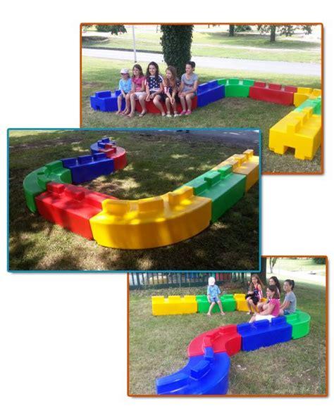 1000 id 233 es 224 propos de mobilier scolaire sur conception de meubles espaces d