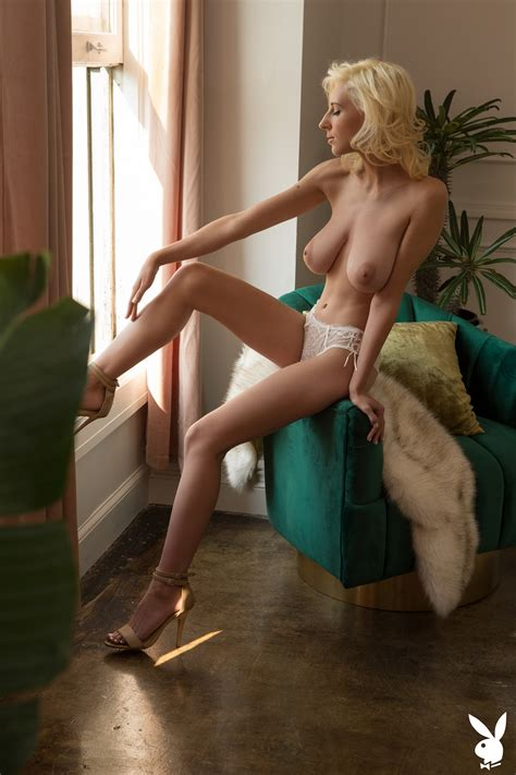 Juniper Hope The Fappening Nude 48 Photos The Fappening