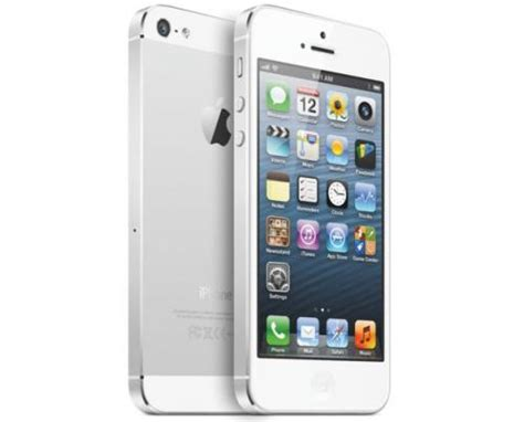 new iphone 5 analysis should you buy the new iphone 5
