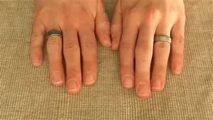 Entrümpeln Tipps Und Tricks : br chige fingern gel was nun tipps und tricks f r gesunde n gel youtube ~ Markanthonyermac.com Haus und Dekorationen