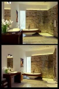 unique bathroom decorating ideas unique modern bathroom decorating ideas designs beststylo com