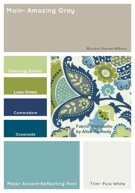 blue and green color schemes best 25 green color schemes ideas on green