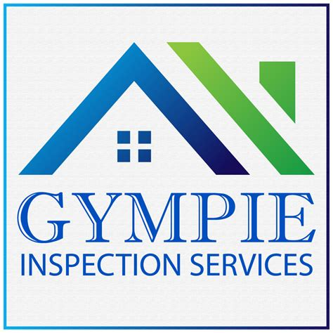 Pest Inspections. Internet Phone Service Business. Pittsburgh Cable Providers Lapse In Coverage. Portable Slatwall Display The Fuller Law Firm. Gamma Knife Brain Tumor Nc Attorney Directory. Blue Cross Blue Shield Po Box. Best Business Schools In Nj Hvac Las Vegas. Manage All Your Social Media In One Place. Financial Advisors For Young Adults