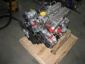 Ranger  Identificando Modelos Com Motor Tgv