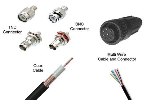 furuno transducer wiring diagram kenwood wiring diagram