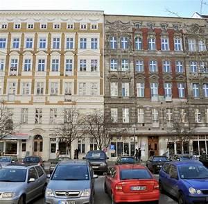 Wohnen In Deutschland : wohnen wird teurer mieten steigen in neuk lln um 40 prozent welt ~ Markanthonyermac.com Haus und Dekorationen