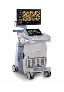 Voluson E8 - Womens Health - Ultrasound - CATEGORIES