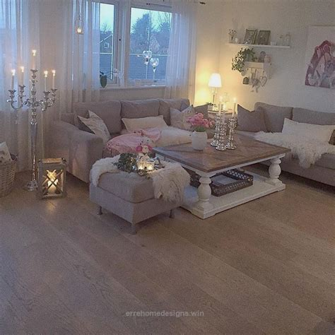 6+ Living Room Flooring Inspiration for Modern Homes ...