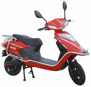Sport E Bike : tunwal e bike leading electric bikes manufacturer in india ~ Kayakingforconservation.com Haus und Dekorationen
