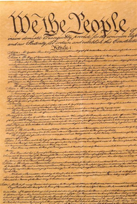 """It's Your Constitution Obama Is Shredding  Mb50's """"liquid"""