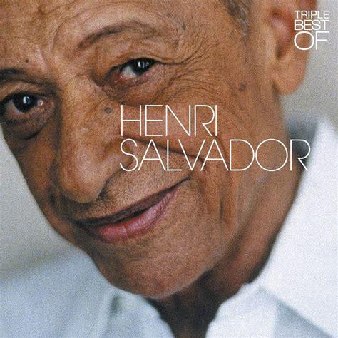 album chambre avec vue henri salvador chambre avec vue listen and discover