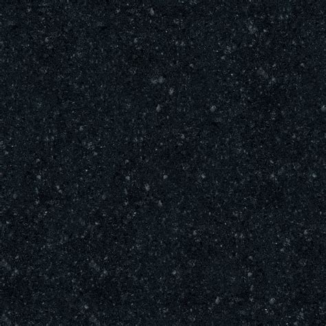 black corian corian 174 quartz galaxy black corian 174 design sles