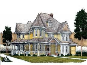 delightful antique farmhouse plans 1800s style house country farmhouse
