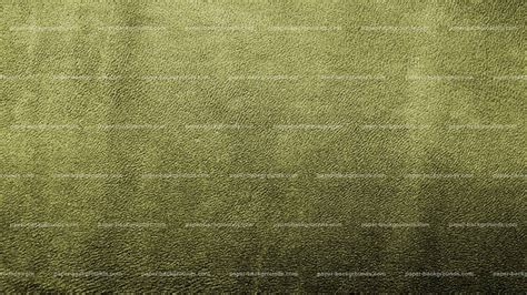 Army Background Army Background 183 Free Beautiful High Resolution