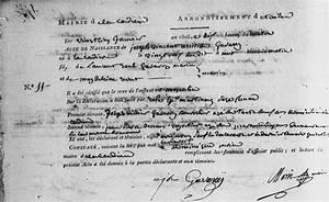 Rochassière : définition de ROCHASSIER, -IÈRE , subst. alpin.