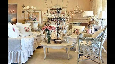 shabby chic house accessories shabby chic home decor interior lighting design ideas