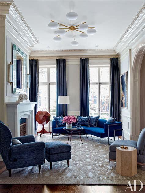 top designers best interior design projects love
