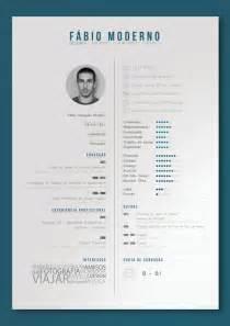 best resume layouts 2016 curriculum vitae 2015 da compilare newhairstylesformen2014 com