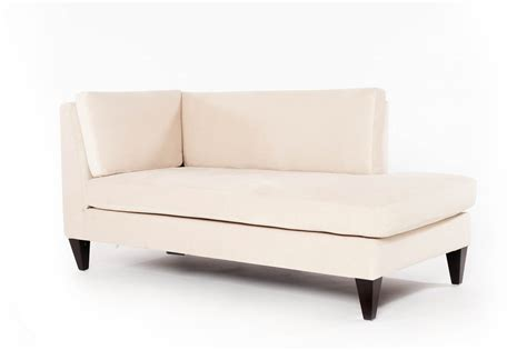 chaise u design chaise lounge sofa ideas 17211
