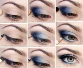 cheap makeup artist for wedding makeup tutorial smokey for blue dfemale
