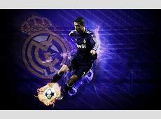 Cool Soccer Backgrounds WallpaperSafari