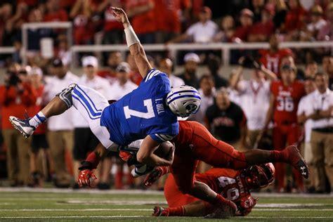 Utah Football utah football notes  interceptions sacks key 1200 x 800 · jpeg