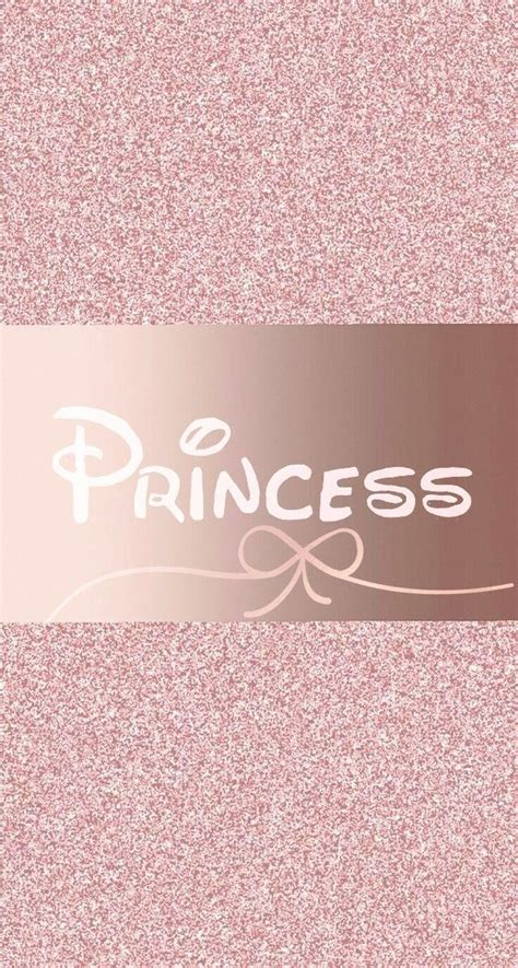 Background Lock Screen Princess Wallpaper wallpaper lockscreen background pink princess