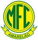 Mirassol Futebol Clube - Desciclopédia