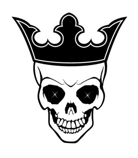 roi de mon château téléchargement mp3 gratuitement