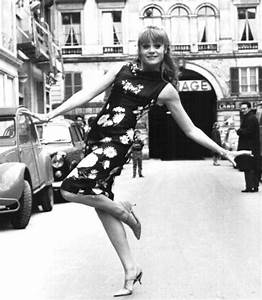 Accident Francoise Dorleac : 17 best images about nouvelle vague mod sixties and euro films on pinterest ~ Medecine-chirurgie-esthetiques.com Avis de Voitures
