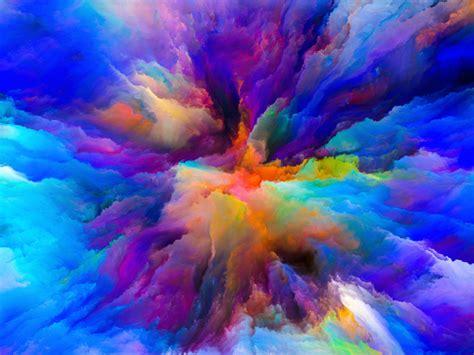 Colour splash 1742 - Splashbacks