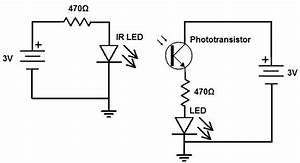 984 Best Electronic Circuits Images On Pinterest