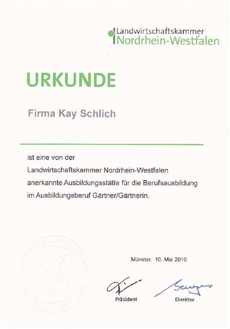 Ausbildung Garten Und Landschaftsbau Lünen by Ausbildung Zum G 228 Rtner Bei Naturgarten Schlich