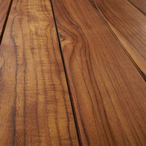 teak tectona grandis rainforest alliance