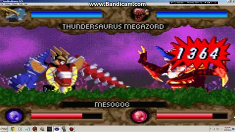ranger rom gba power rangers dino thunder gba fight