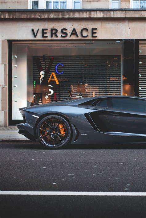 Luxury Car Rankings Best Photos  Page 8 Of 10 Luxury
