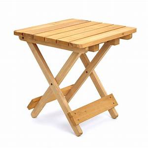 100+ [ Collapsible Wooden Picnic Table Plans ] Exteriors