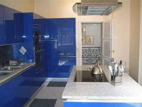 blue kitchen decorating ideas decorating ideas for rooms with the blues diy home decor