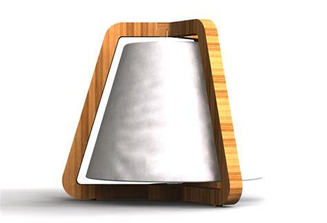 sos design conseils id 233 es et plans gratuits de meubles et objets design pour les particuliers