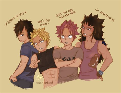 wendy fairy older tail rogue sting eucliffe cheney start brothers boys calling gets protective dragon