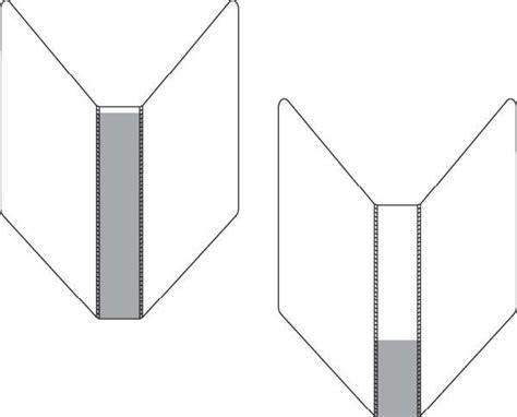 images  organize  pinterest   binder